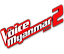 The Voice Myanmar